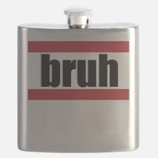 BRUH Flask