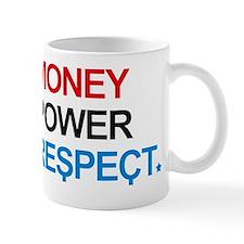 Unique Your own Mug
