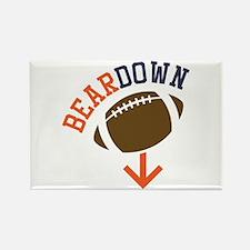 Beardown Magnets