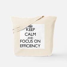 Unique Capable Tote Bag