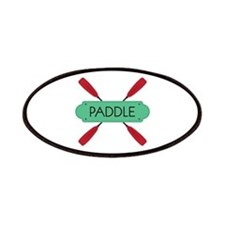 PADDLE Patches
