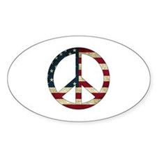 Cute Troops home now Decal