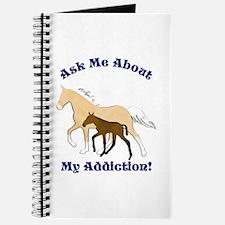 TWH Addiction Journal