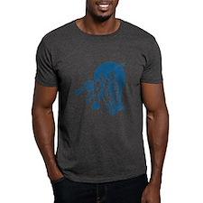 Retro Trout T-Shirt