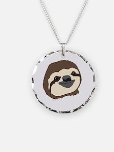 Unique Meme Necklace