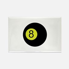 Eightball Magnets