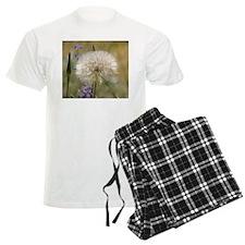 Dandelion Ball Pajamas