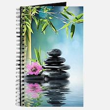 Zen Reflection Journal