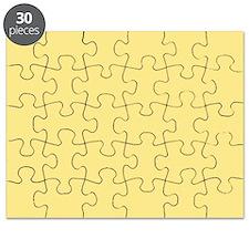 Cute Elegant Puzzle
