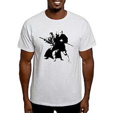 Unique Akira T-Shirt