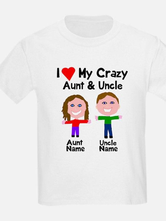 Uncle dale presents cousin siouxsie q
