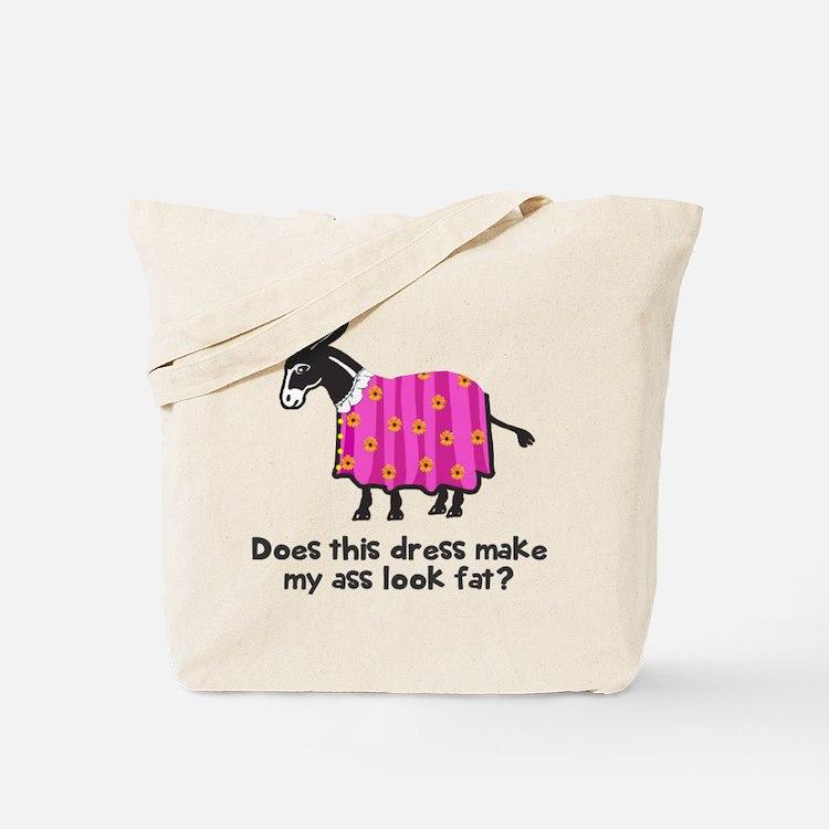 Ass Bags 94