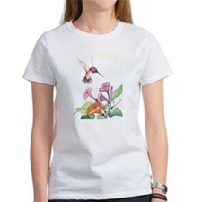 Adorable Hummers Tee