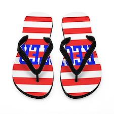Funny Democrat Flip Flops