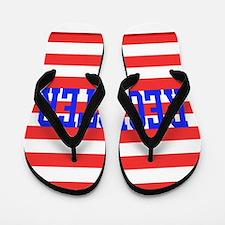 Election Flip Flops