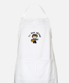 Never Wrong Apron