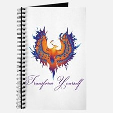 Funny Phoenix Journal