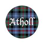 Tartan - Atholl dist. 3.5