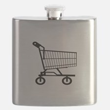 Shopping Cart Flask