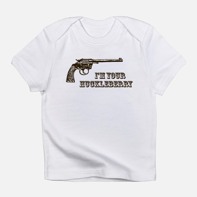 billy the kid baby clothes gifts baby clothing