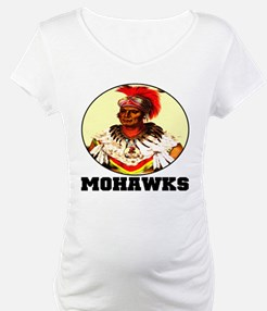 Mohawks Shirt