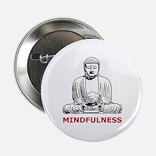 Mindfulness Button