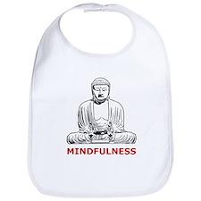 Mindfulness Bib