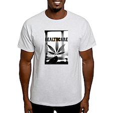 healTHCare T-Shirt