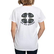 Hz So Good! Shirt
