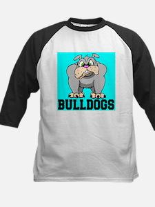 Bulldogs Tee