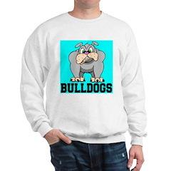 Bulldogs Sweatshirt