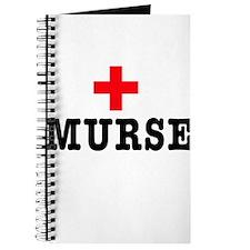 Murse Journal
