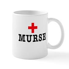 Murse Mugs