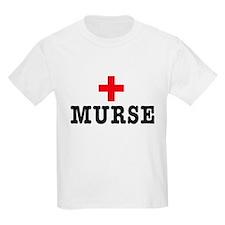 Murse T-Shirt