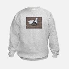 Racial Harmony Sweatshirt