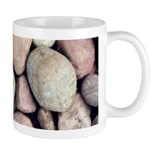 Colorful Rocks Mugs