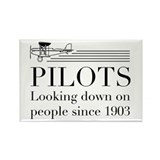 Pilot Magnets