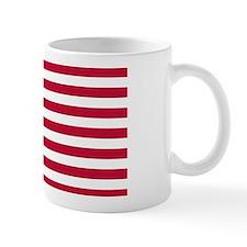 Ramon USA Small Mug