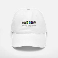 =Train Conductor= Baseball Baseball Baseball Cap