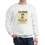 The Apache Kid Sweatshirt