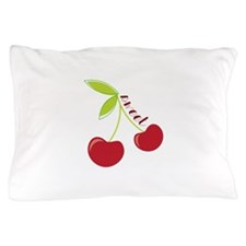 Sweet Pillow Case