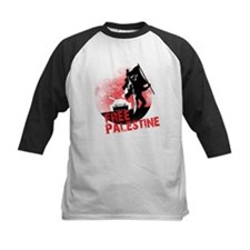 Funny Support palestine Tee
