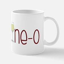 Wine-o Mugs
