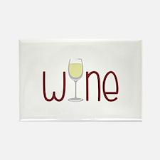 Wine Magnets