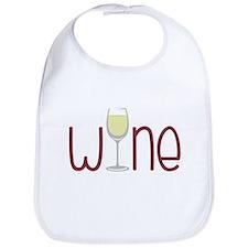 Wine Bib