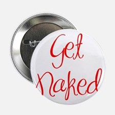 get naked, shower curtain, quote, humor, sexy, und