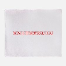knitaholic, knitting, hobby, mother, clothing, fas