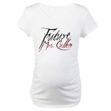 Future Mrs Cullen Shirt