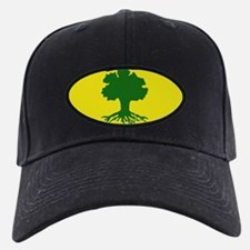 Israel Defense Forces - Golani Sheli Baseball Hat