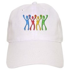 Men's Wear Baseball Cap